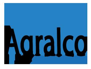 AGRALCO 2000 | ALQUILER DE MAQUINARIA Logo